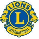 Lions Lüneburg