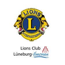 Lions Ilmenau