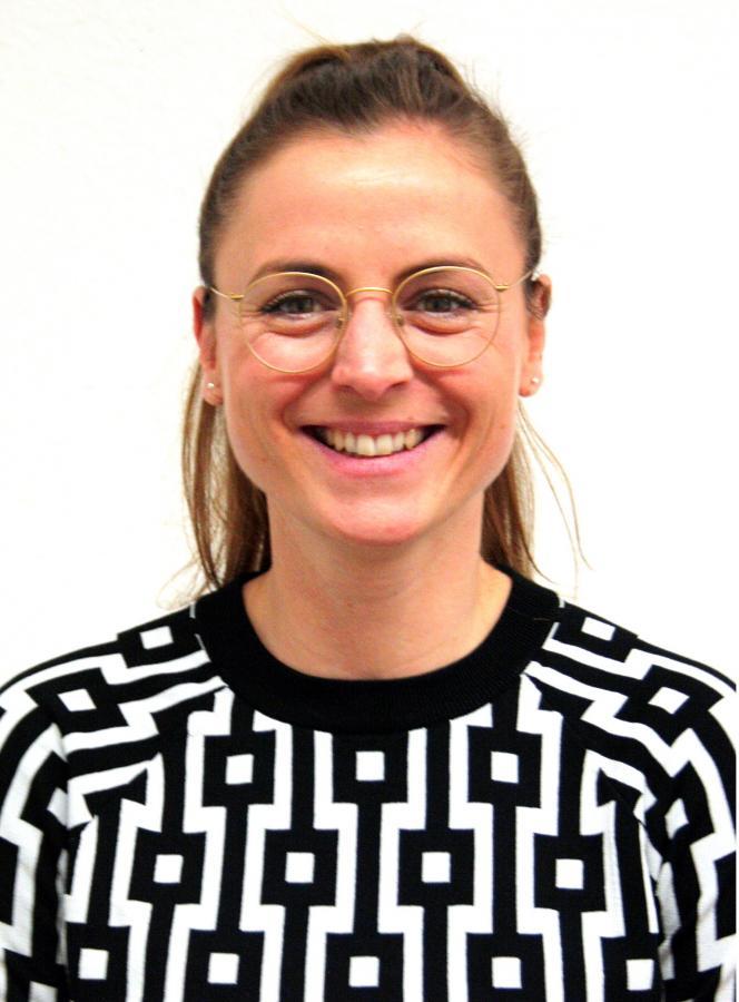 Lisa Kreutzer