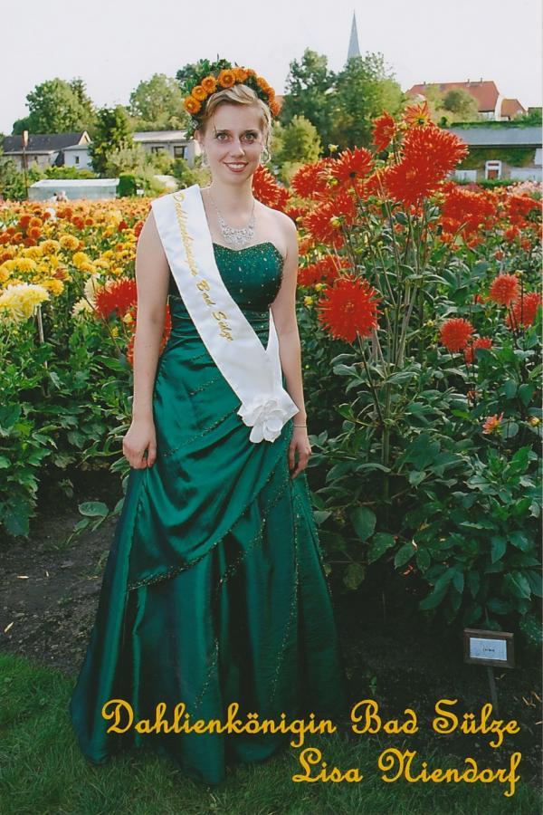Lisa Niendorf