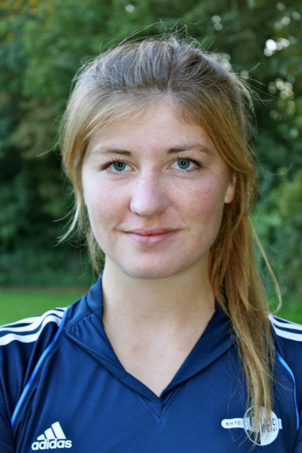 Livia Plewe