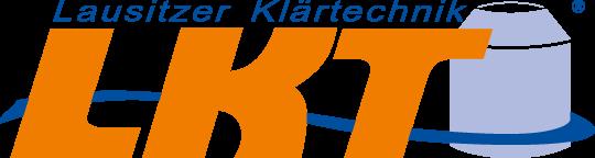 LKT Logo
