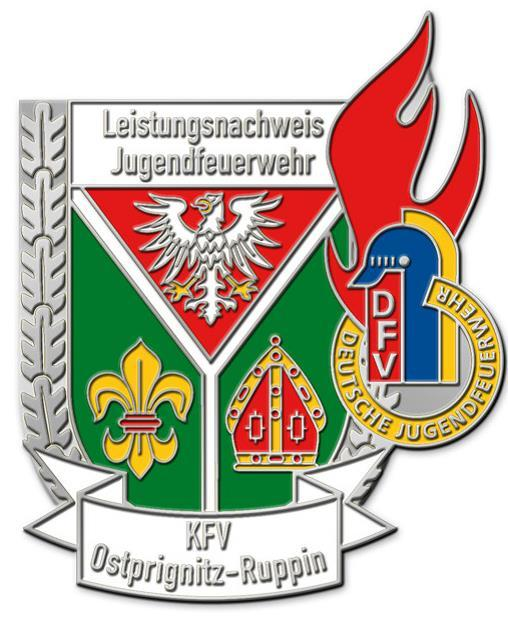 Leistungsspange LN-JF