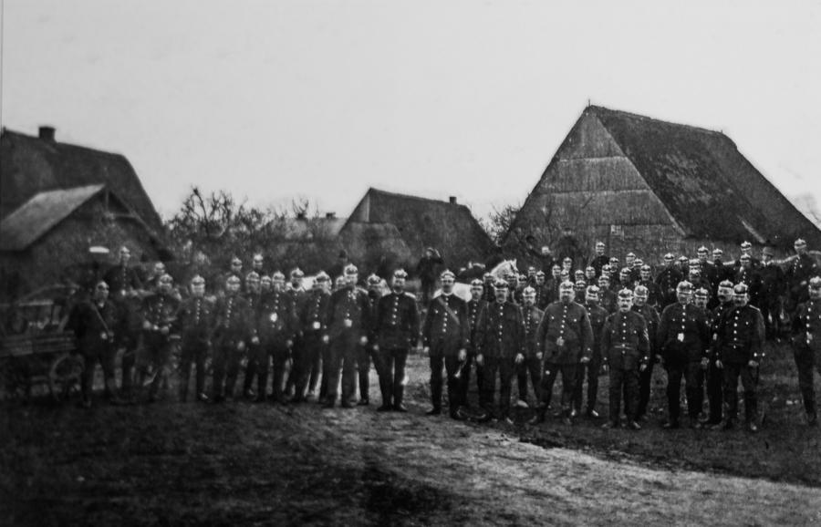 Löschverband 1920