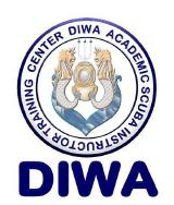 diwa trainingscenter