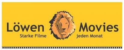Löwen-Movies