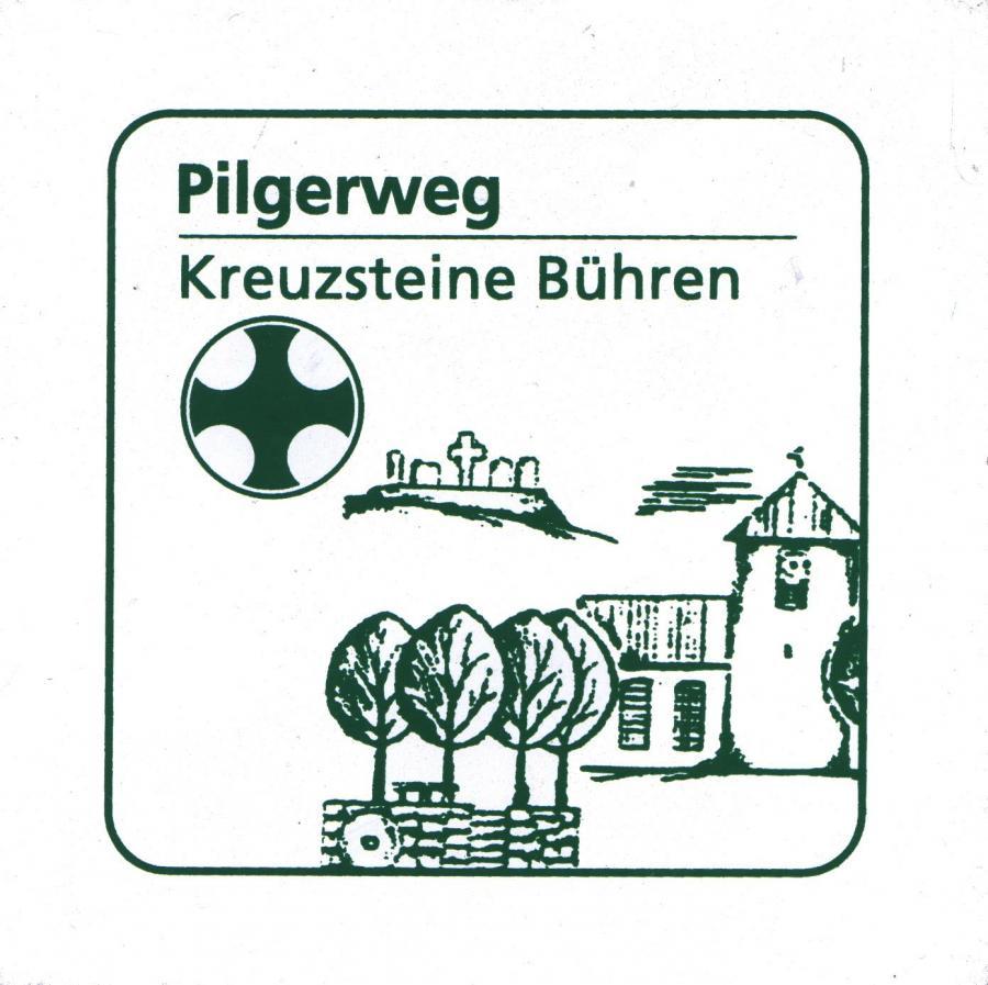 Löwenhagen 2