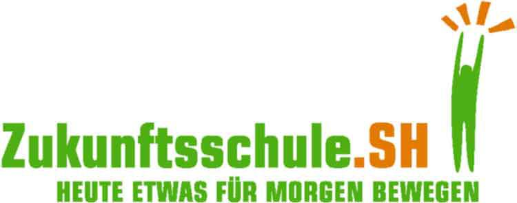 Zukunftsschule Logo