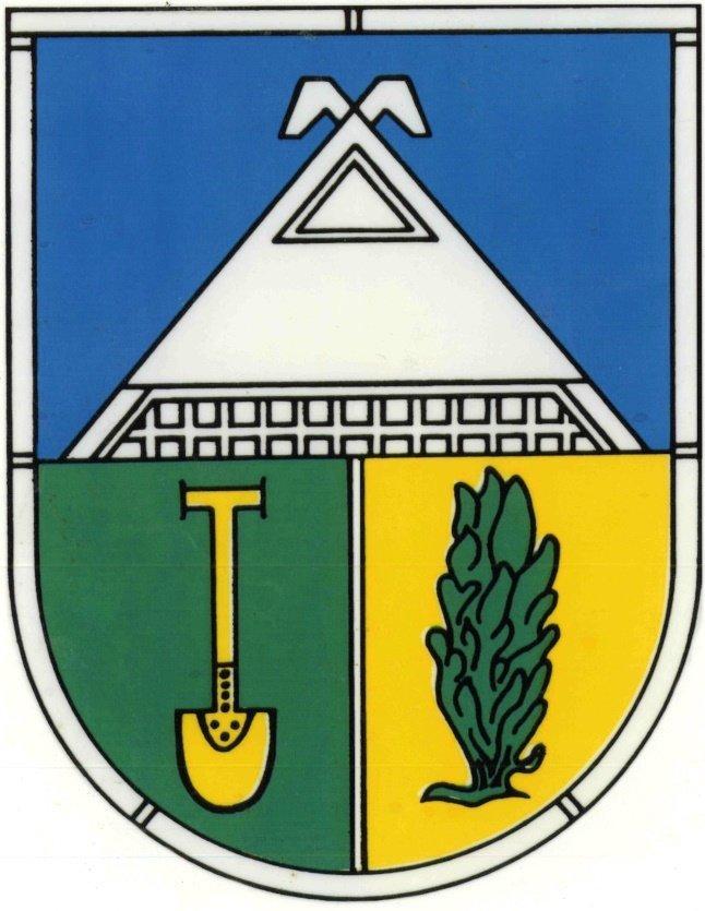 Archiv Logo