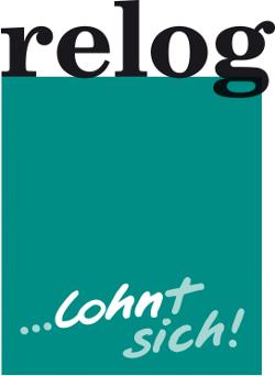 relog-lohn GmbH
