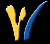 Logo Rückenwind e.V.