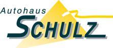 Renault Autohaus Schulz