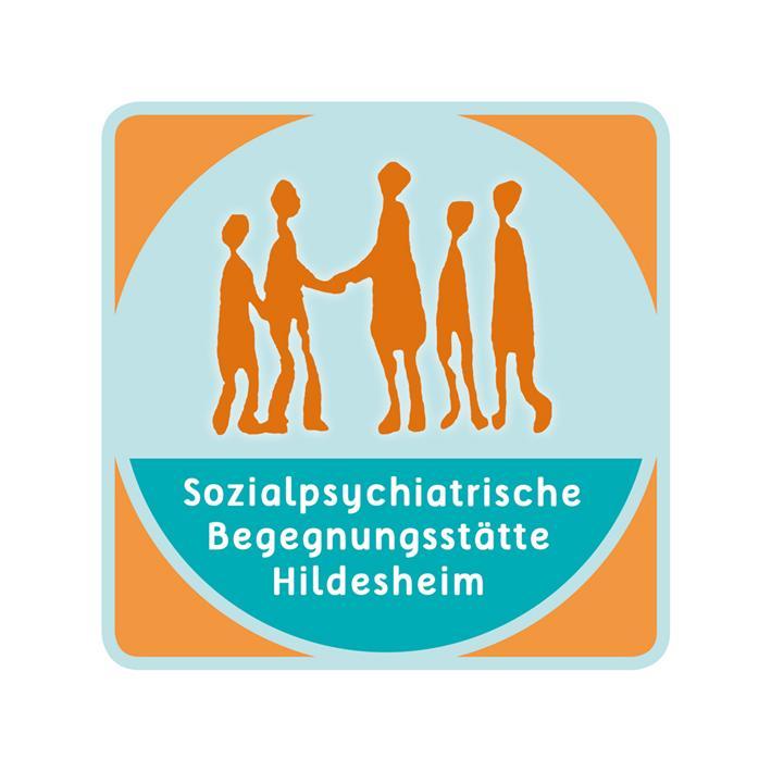 Logo Begenungsstätte