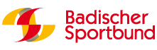 badischersportbund