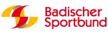 badischersportbund