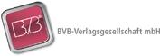 Logo bvb Verlag