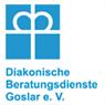 Diakonische Beratungsdienst