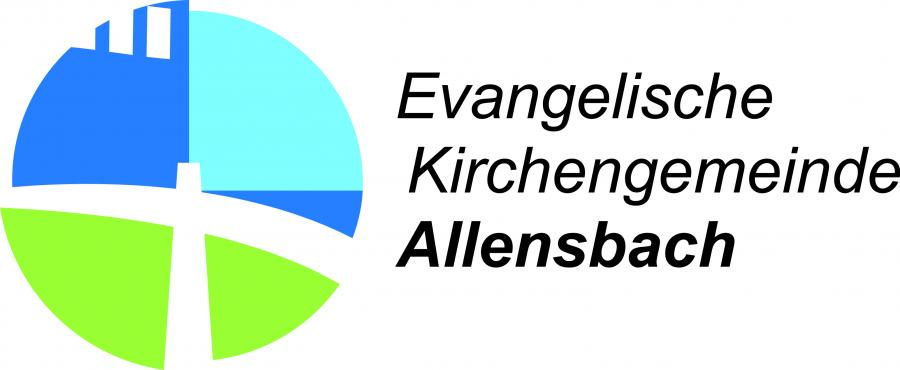 Kirchengemeinde Allensbach