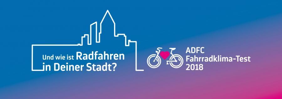 Logo-Fahrradklima-Test-2018_ADFC