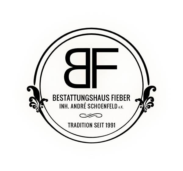 logo-fieber-hinterlegt
