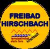 Logo Freibad Hirschbach