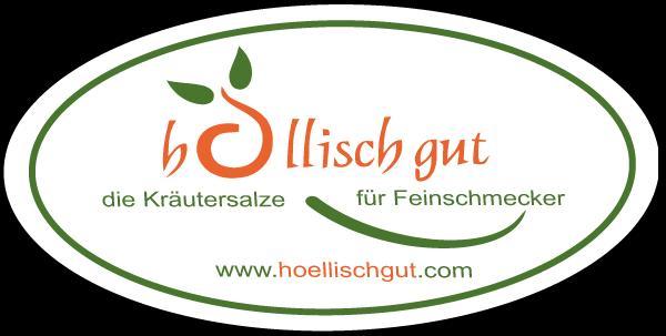 Logo_Höllisch gut