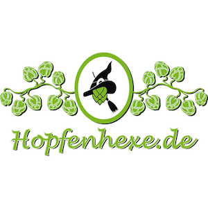 Hopfenhexe