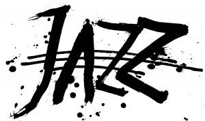 Logo Jazztage