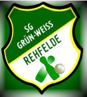Logo Kegler