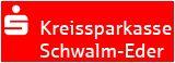 KSK Schwalm-Eder