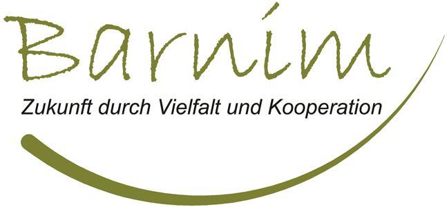 Logo LAG Barnim