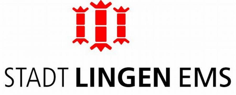 Lingen-Logo