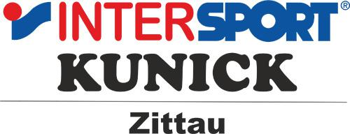 Intersport Kunick