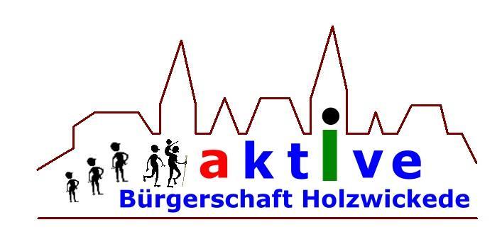 Logo Aktive Bürgerschaft