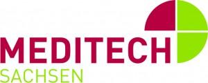 Logo-MEDITECH-Sachsen-300x120