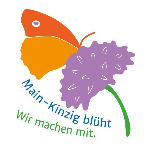 Logo MK blüht