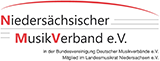 Niedersächsischer Musikverband