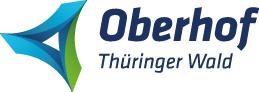 OFT Oberhof