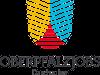 Logo Oberpfalzjobs