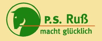 Logo Brautkutschen