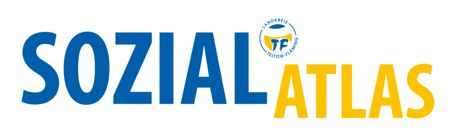 Logo Sozial Atlas TF
