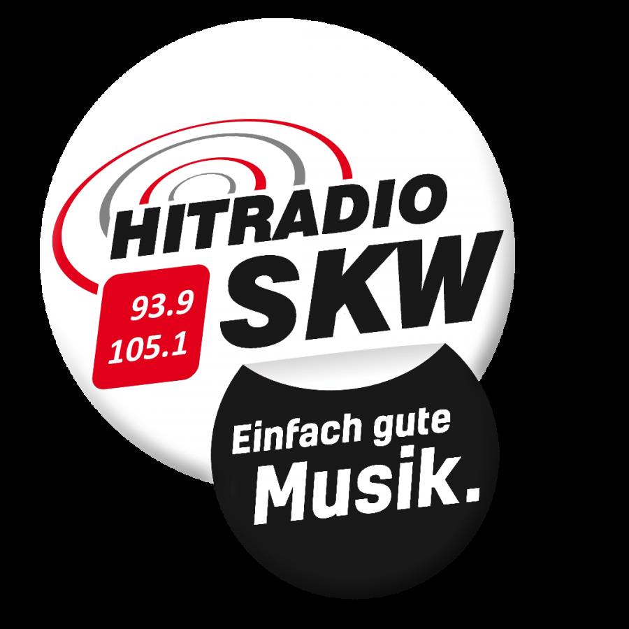 Logo Sender KW