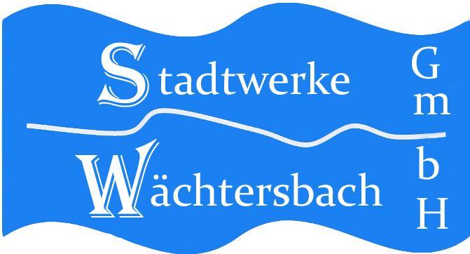 Stadtwerke Wächtersbach