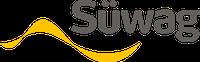Logo Süwag