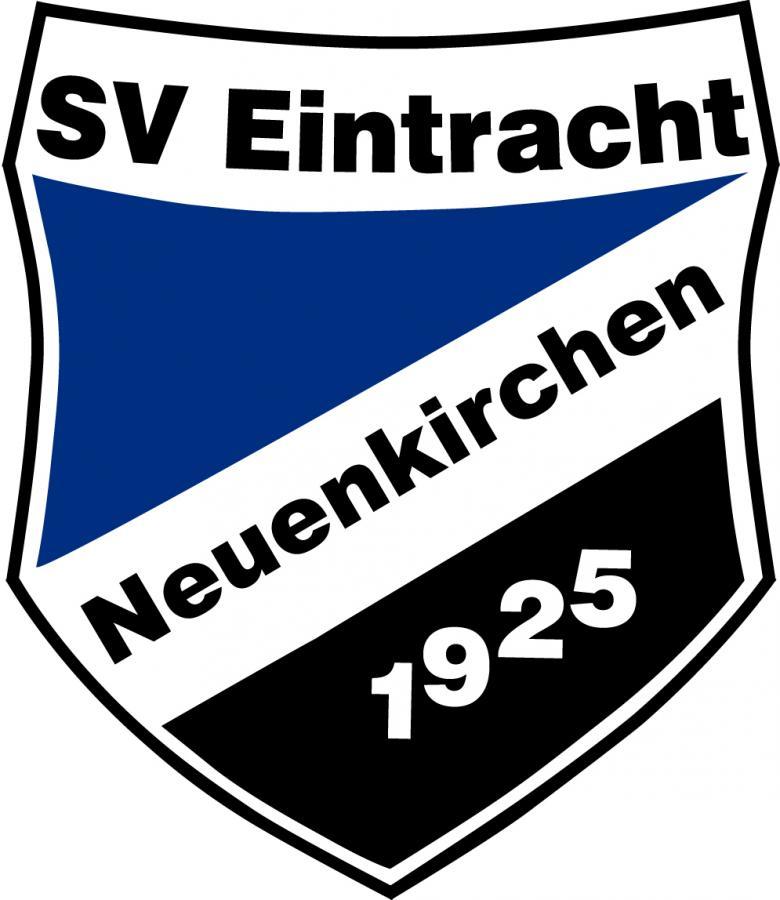 SV Eintracht