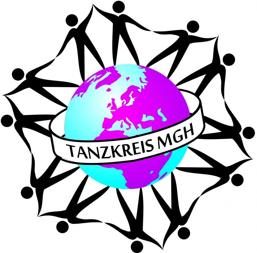 Logo Tanzkreis Mehrgenerationenhaus Kaiserslautern