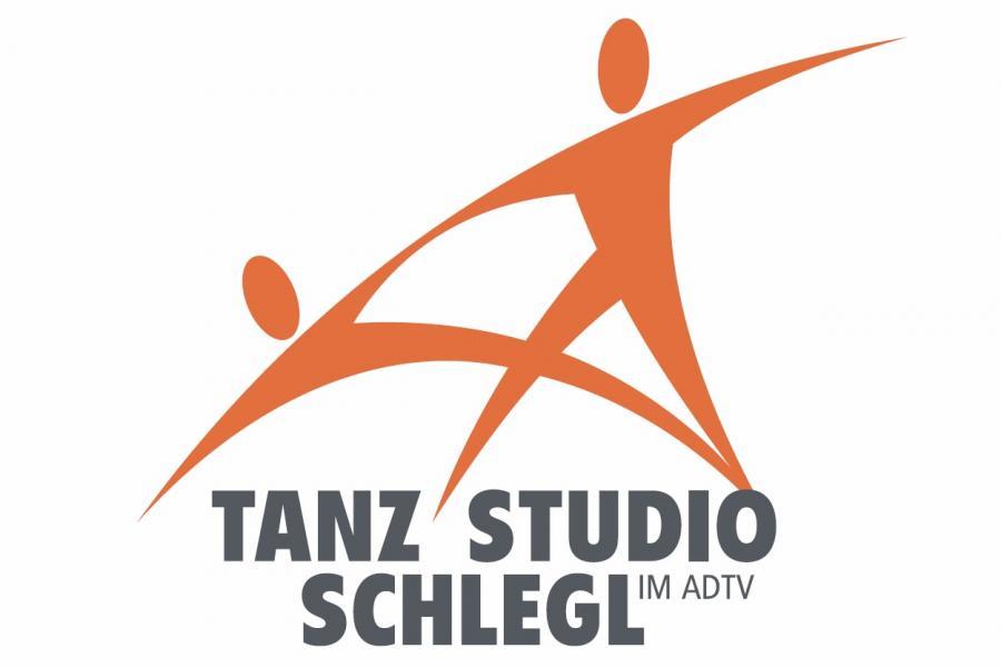 Tanzstudio Schlegl