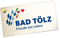 logo-tourismus-Bad-Toelz