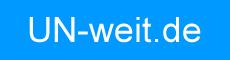 UN-WEIT