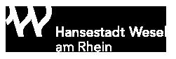 logo w rhein